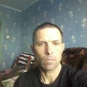 Артем, 36, г.Балаково
