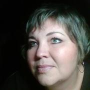 Галина, 45, г.Арсеньев