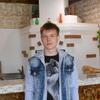 Иван, 21, г.Иваново