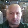Макс, 39, г.Новосибирск