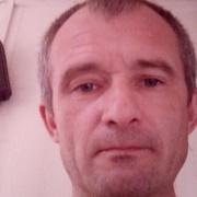 Сергей, 30, г.Узловая