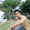 MD SHAGOR, 25, г.Дакка