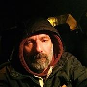 Саша, 42, г.Черноморск