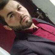 Эмаран, 30, г.Дербент