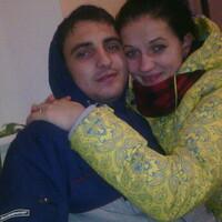 Саша, 25 лет, Дева, Стаханов