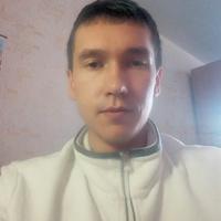 Стас, 22 года, Стрелец, Екатеринбург