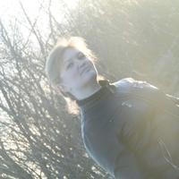 Людмила, 42 года, Весы, Усть-Кулом