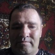 Александр 44 года (Стрелец) хочет познакомиться в Старобельске