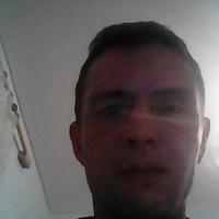 Ильгам, 43 года, Лев, Челябинск