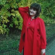 Татьяна, 29, г.Зерноград