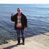 Андрей, 41, г.Ногинск