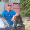Дмитрий, 30, г.Балаково
