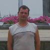 Анатолий, 44, г.Волжский (Волгоградская обл.)