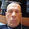 Тв-Юрий-Юрий, 54, г.Новосибирск