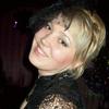 Анастасия, 29, г.Береговой