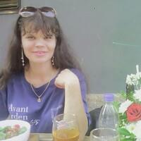 Lesy1981, 39 років, Телець, Львів