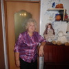 Ольга, 60, г.Чапаевск