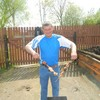 Алексей, 48, г.Александров