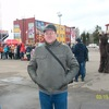 Александр, 57, г.Рыбинск
