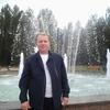 Евгений, 40, г.Саянск