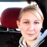 Тамара 34 Барнаул