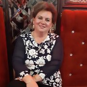 Марина, 55, г.Бобруйск