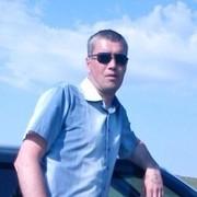 Василий, 45, г.Пушкино