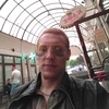 Stepan, 25, Slantsy