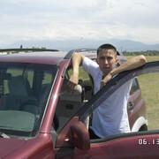 Руслан 30 лет (Водолей) хочет познакомиться в Луговом