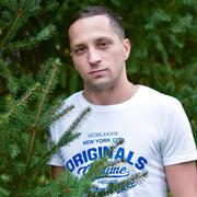 Андрей Сафонов, 28, г.Белорецк