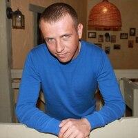 Алексей, 32 года, Стрелец, Одинцово