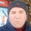 Максим, 39, г.Бобруйск