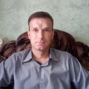 Сергей 41 Тетюши