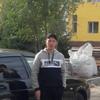 Aleksandr, 35, Ust-Kamenogorsk