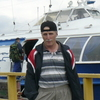 Yuran, 58, г.Санкт-Петербург