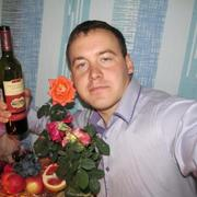 Владимир 27 Орск