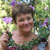 Nadejda, 61, Fryanovo