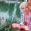 Мария, 48, г.Львов