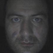 арабеско, 29, г.Нальчик