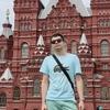 Даниил, 17, г.Наро-Фоминск