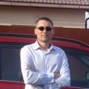 Ruslan 40 лет (Скорпион) Барышевка