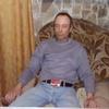Віктор, 47, г.Киев