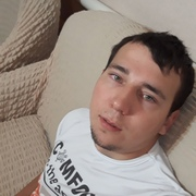 Rasim, 26, г.Арск