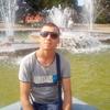 Женя, 31, г.Подволочиск