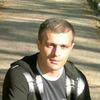 Иван, 36, г.Серпухов