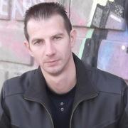 Виталий, 42, г.Новокуйбышевск