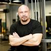 Dmitry, 41, г.Химки
