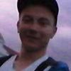 Алексей, 23, г.Чернигов