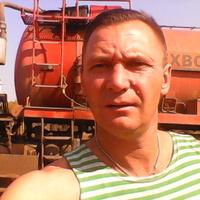 Сергей, 47 лет, Рак, Нефтекамск