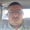 ильнур, 37, г.Ташкент